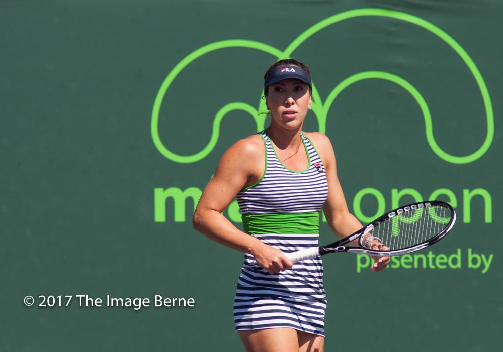 Jelena Jankovic-002.jpg