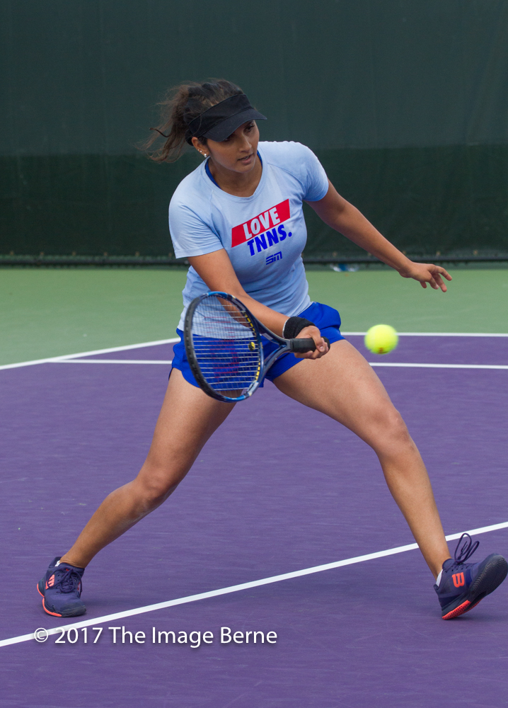 Sania Mirza-058.jpg