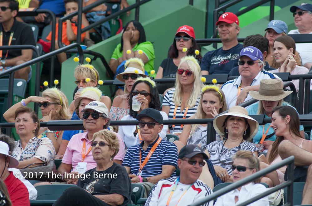 Fans-191.jpg