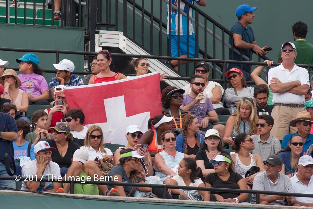 Fans-210.jpg
