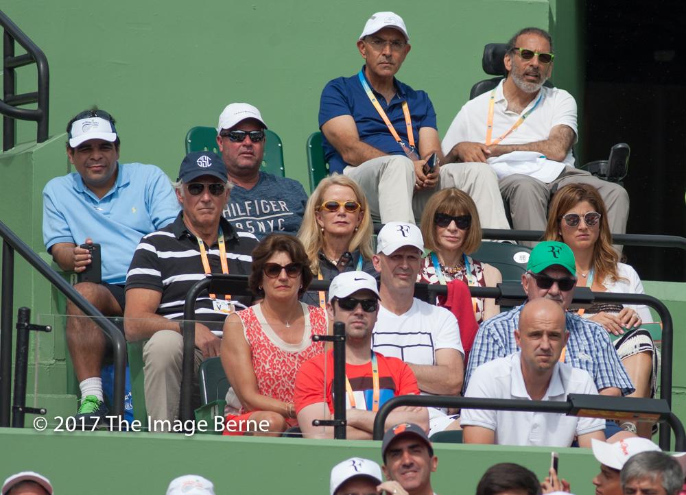 Mirka Federer-182.jpg