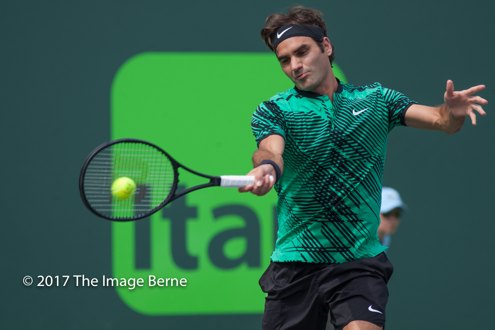 Roger Federer-180.jpg