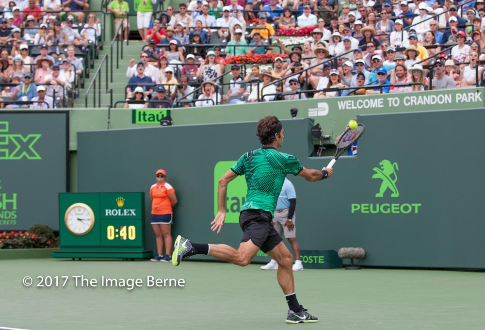 Roger Federer-215.jpg