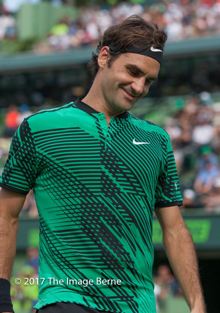 Roger Federer-242.jpg