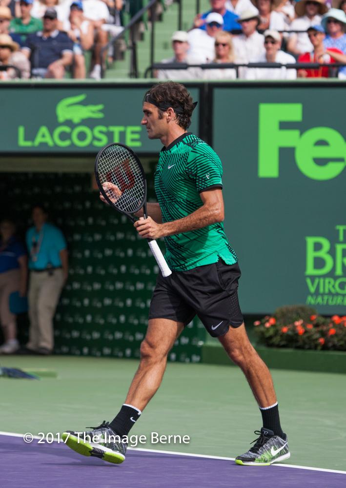 Roger Federer-244.jpg