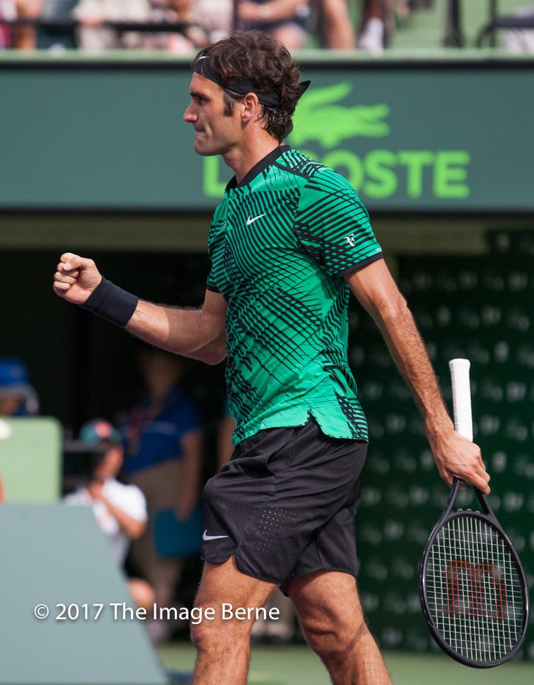 Roger Federer-245.jpg