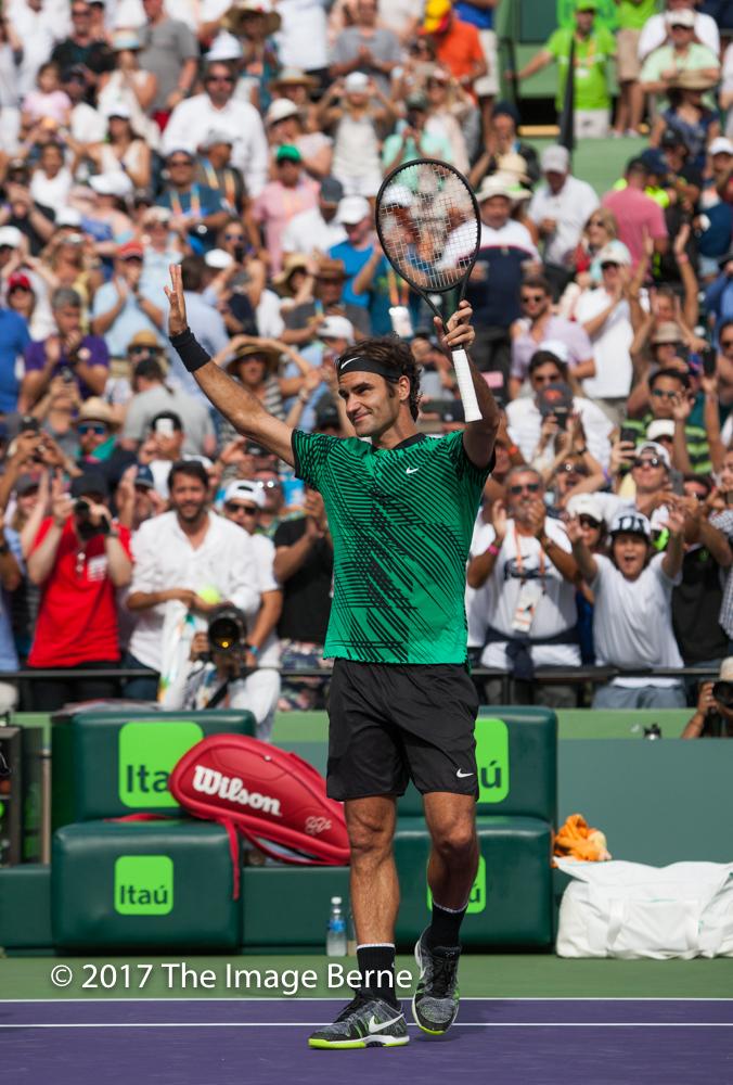 Roger Federer-250.jpg