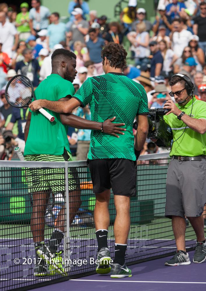 Roger Federer, Frances Tiafoe -247.jpg