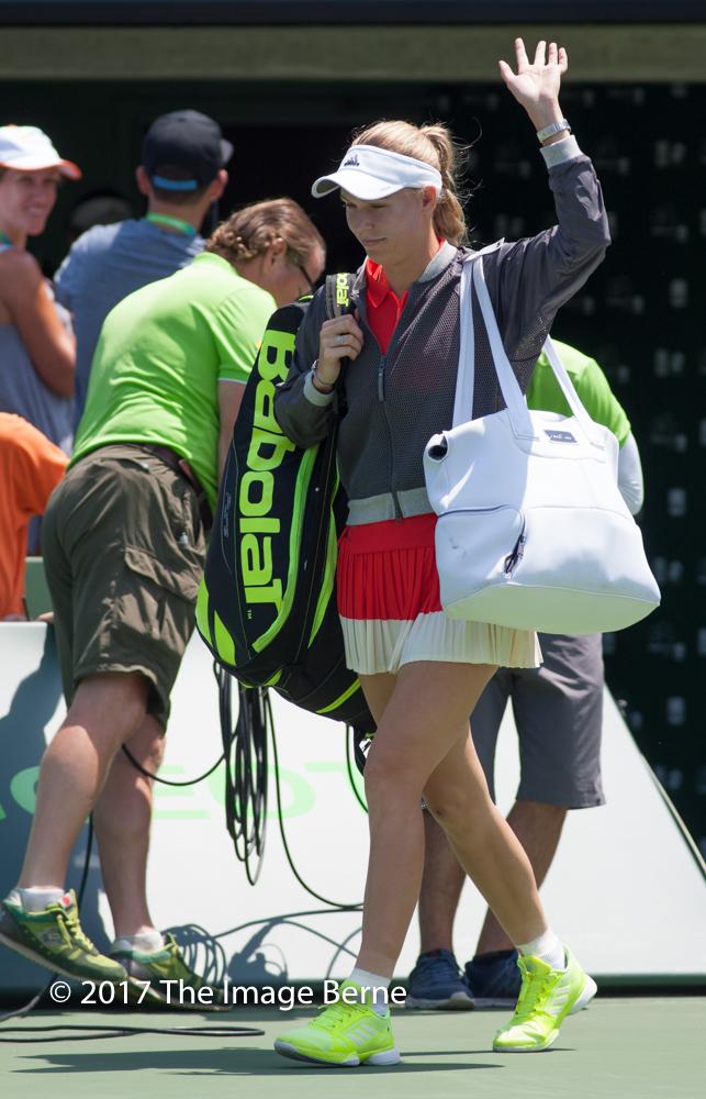 Caroline Wozniacki-001.jpg