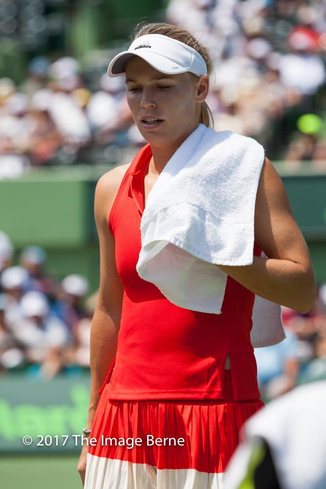 Caroline Wozniacki-010.jpg