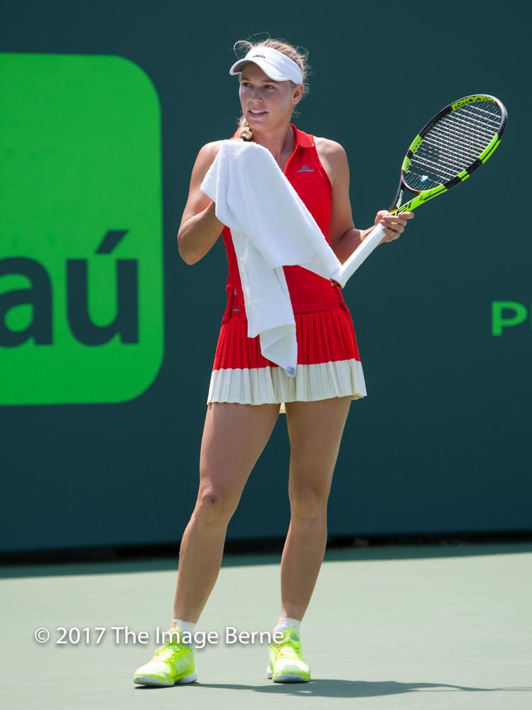 Caroline Wozniacki-017.jpg