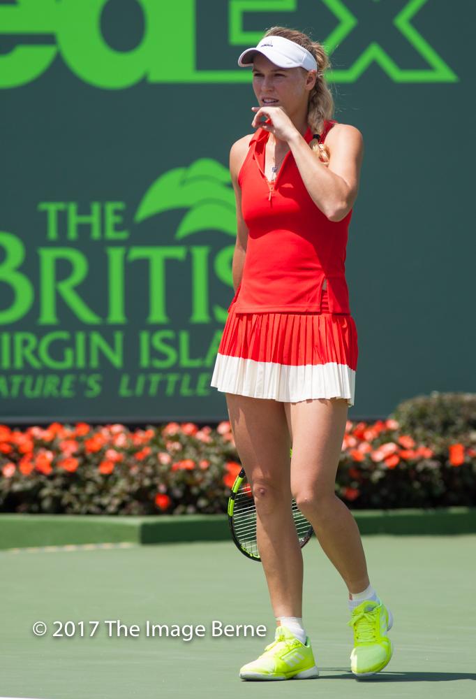 Caroline Wozniacki-032.jpg