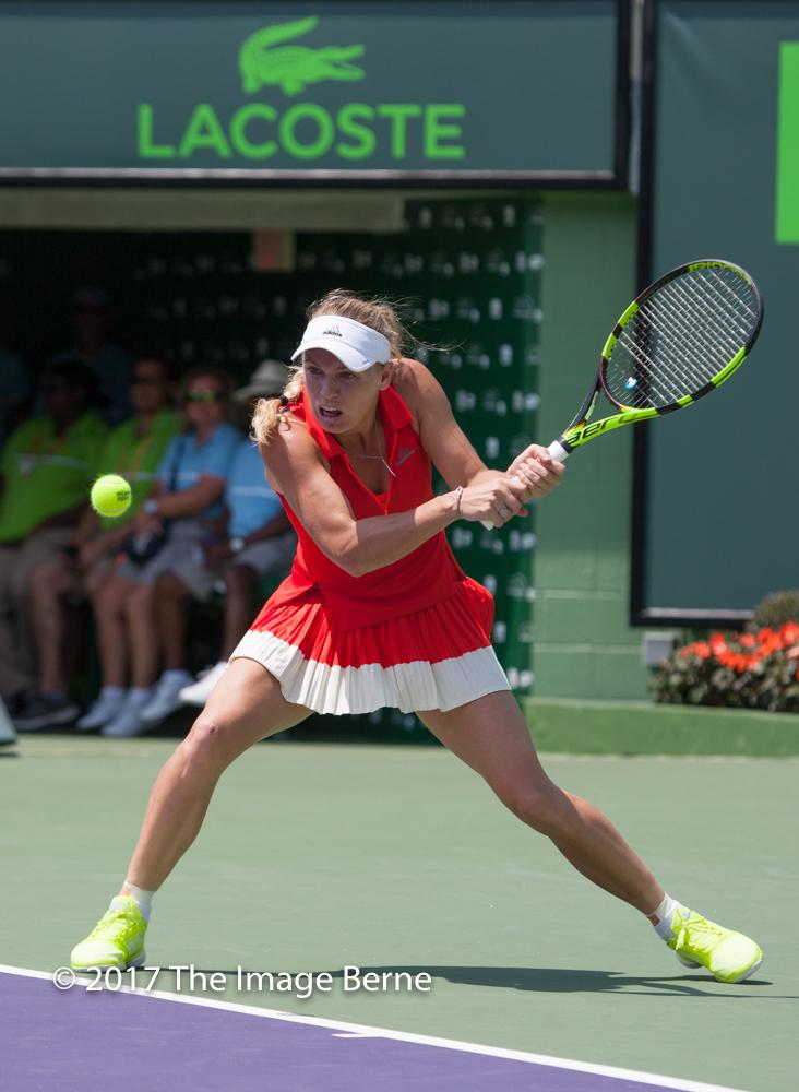 Caroline Wozniacki-035.jpg