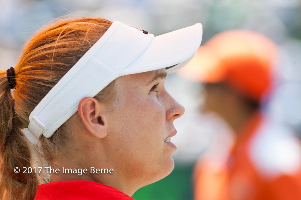 Caroline Wozniacki-042.jpg