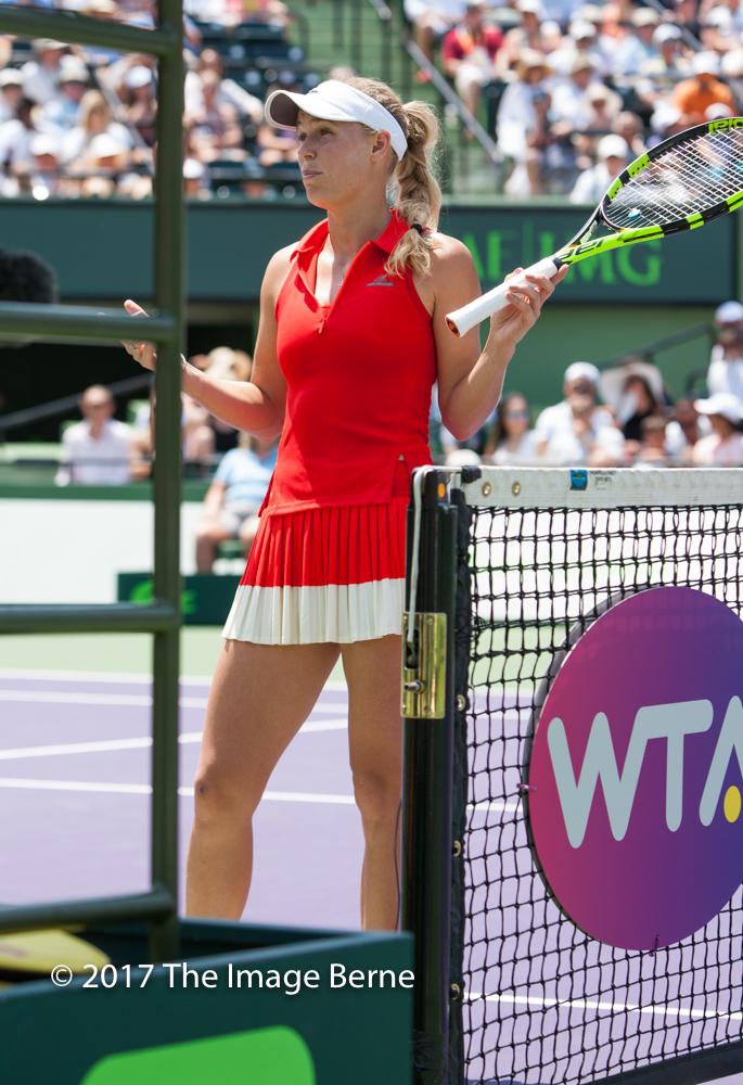 Caroline Wozniacki-054.jpg