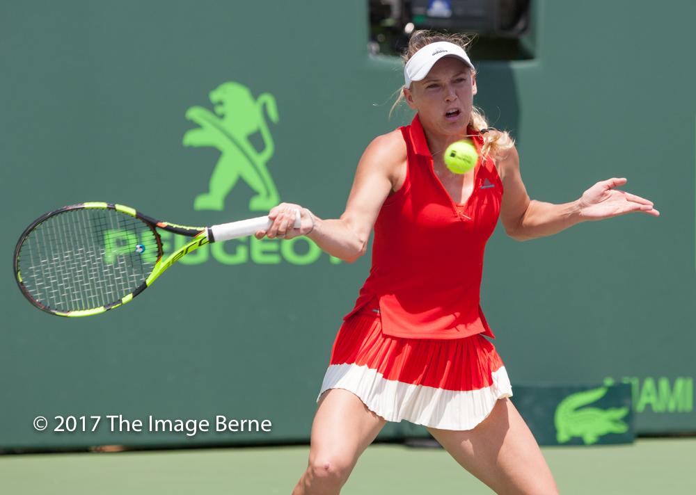 Caroline Wozniacki-056.jpg