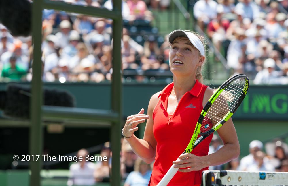 Caroline Wozniacki-055.jpg