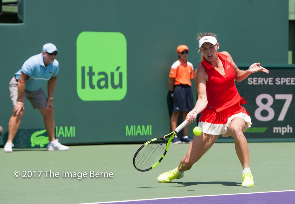 Caroline Wozniacki-065.jpg