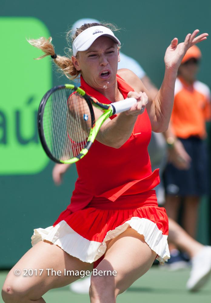 Caroline Wozniacki-066.jpg