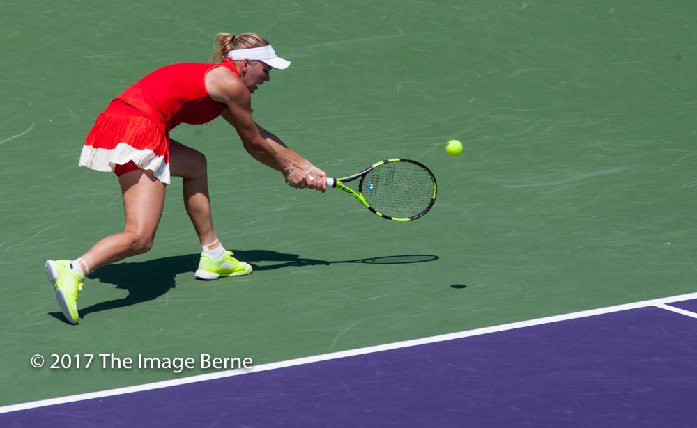 Caroline Wozniacki-088.jpg