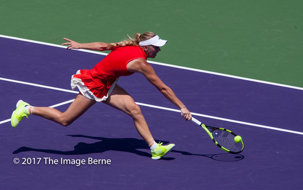 Caroline Wozniacki-092.jpg