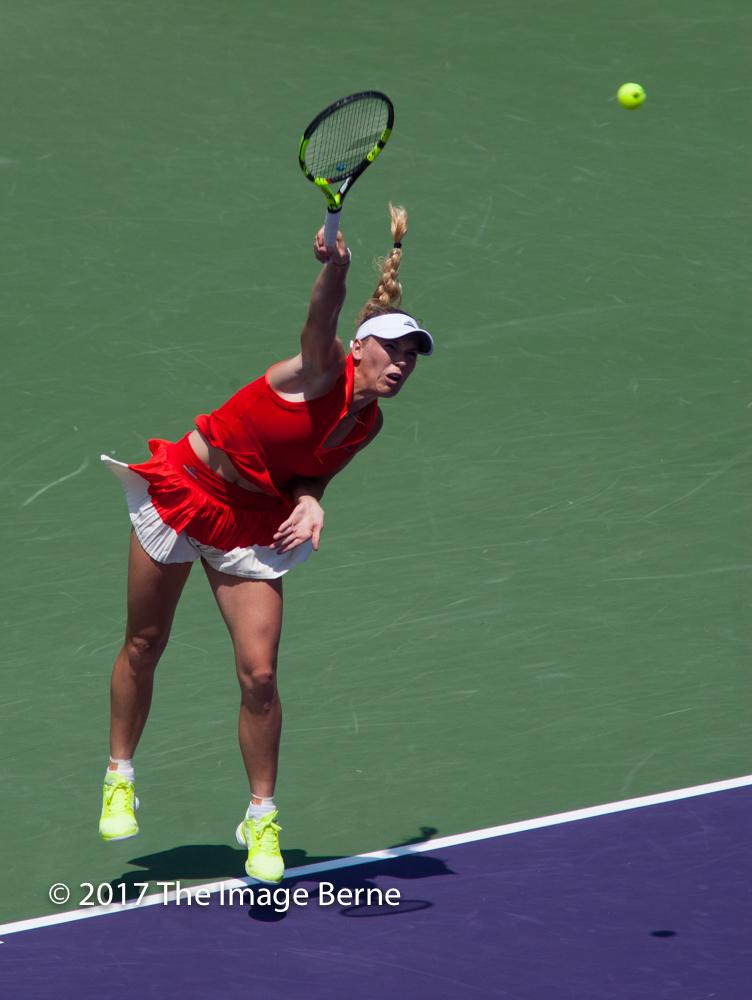 Caroline Wozniacki-094.jpg