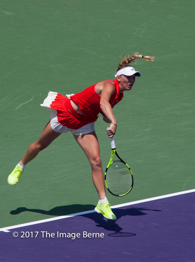 Caroline Wozniacki-095.jpg