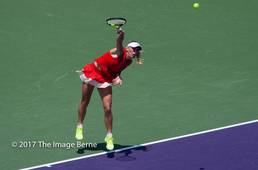 Caroline Wozniacki-098.jpg