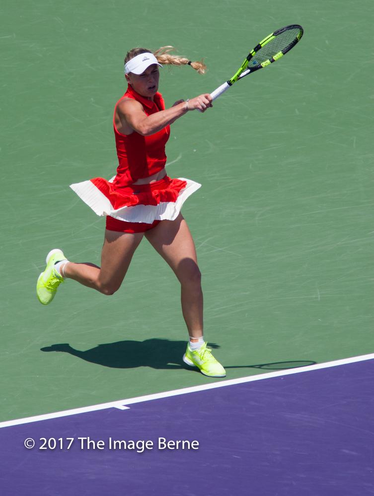 Caroline Wozniacki-097.jpg