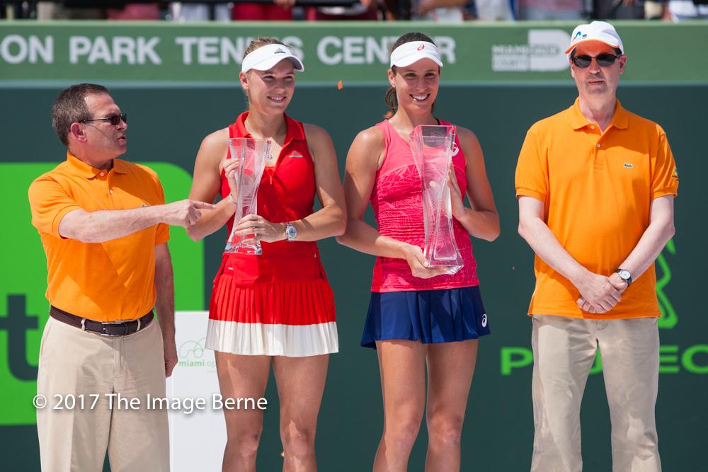 Caroline Wozniacki, Johanna Konta-146.jpg