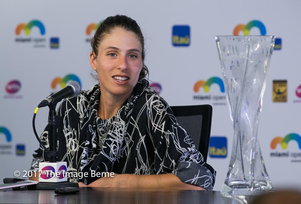 Johanna Konta-168.jpg