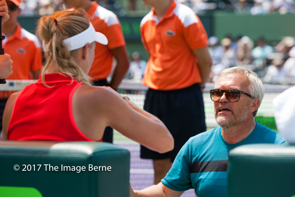 Piotr Wozniacki, Caroline Wozniacki-020.jpg