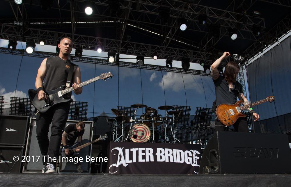 Alter Bridge-030.jpg