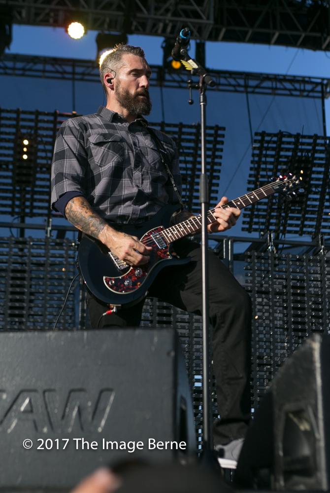 Clint Lowery-092.jpg
