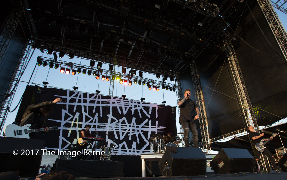 Papa Roach-127.jpg
