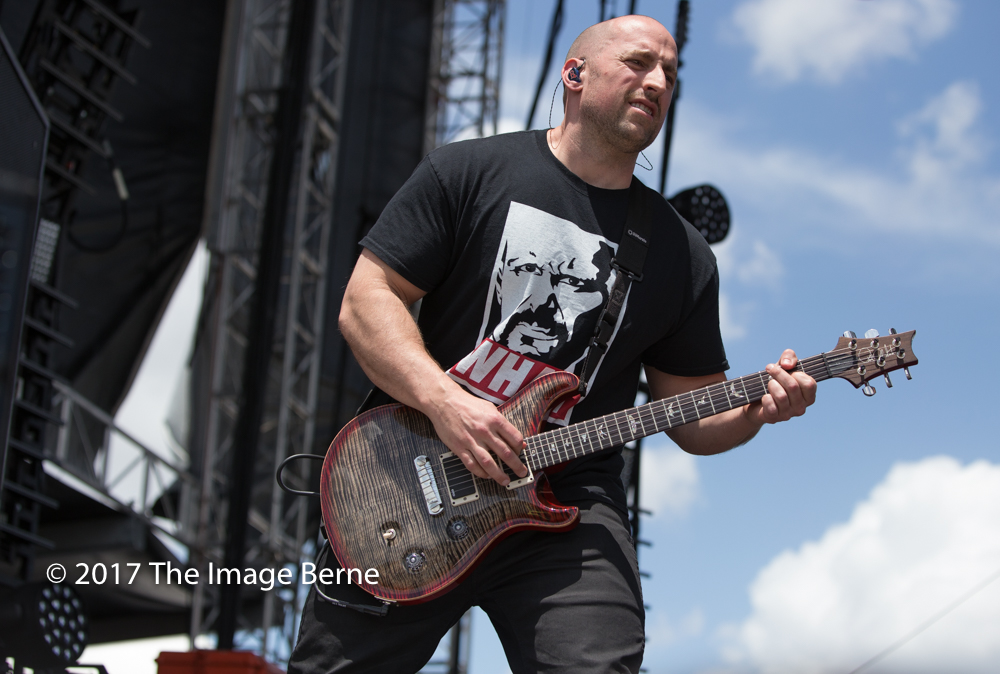 All That Remains-092.jpg