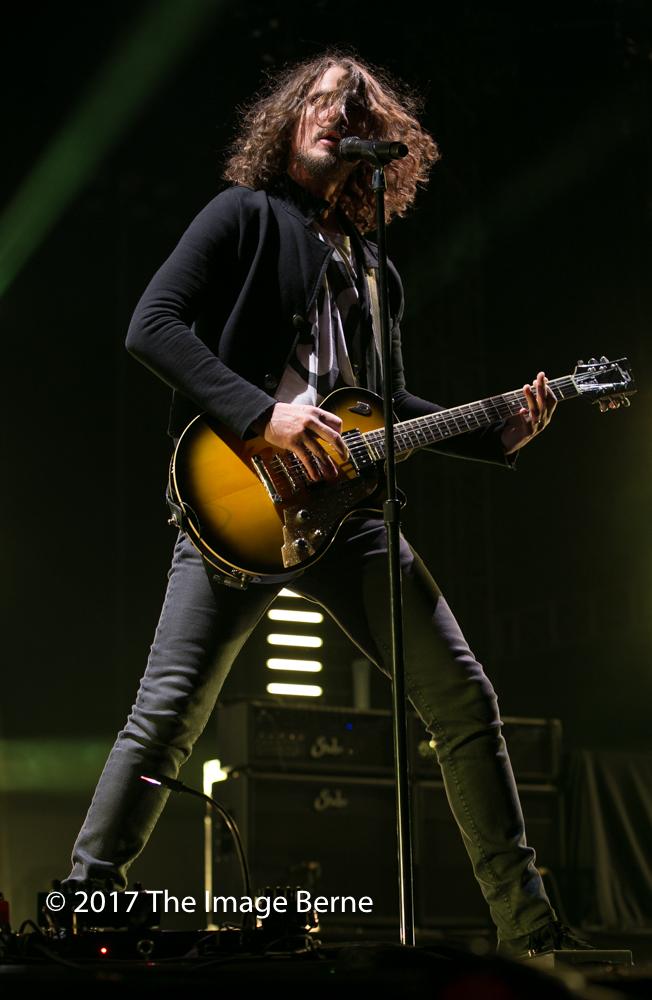 Chris Cornell-299.jpg