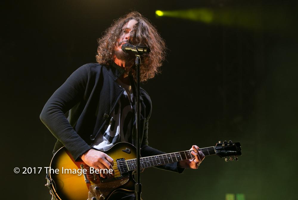 Chris Cornell-300.jpg