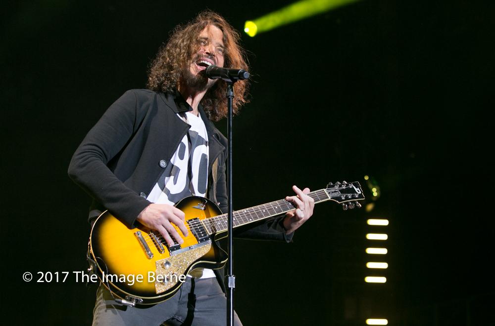 Chris Cornell-314.jpg