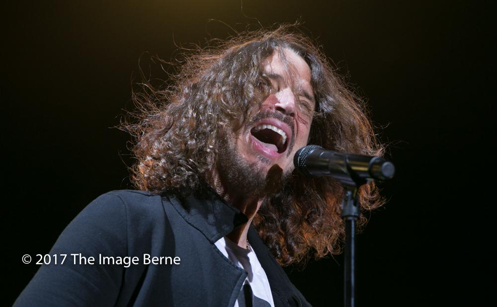 Chris Cornell-316.jpg