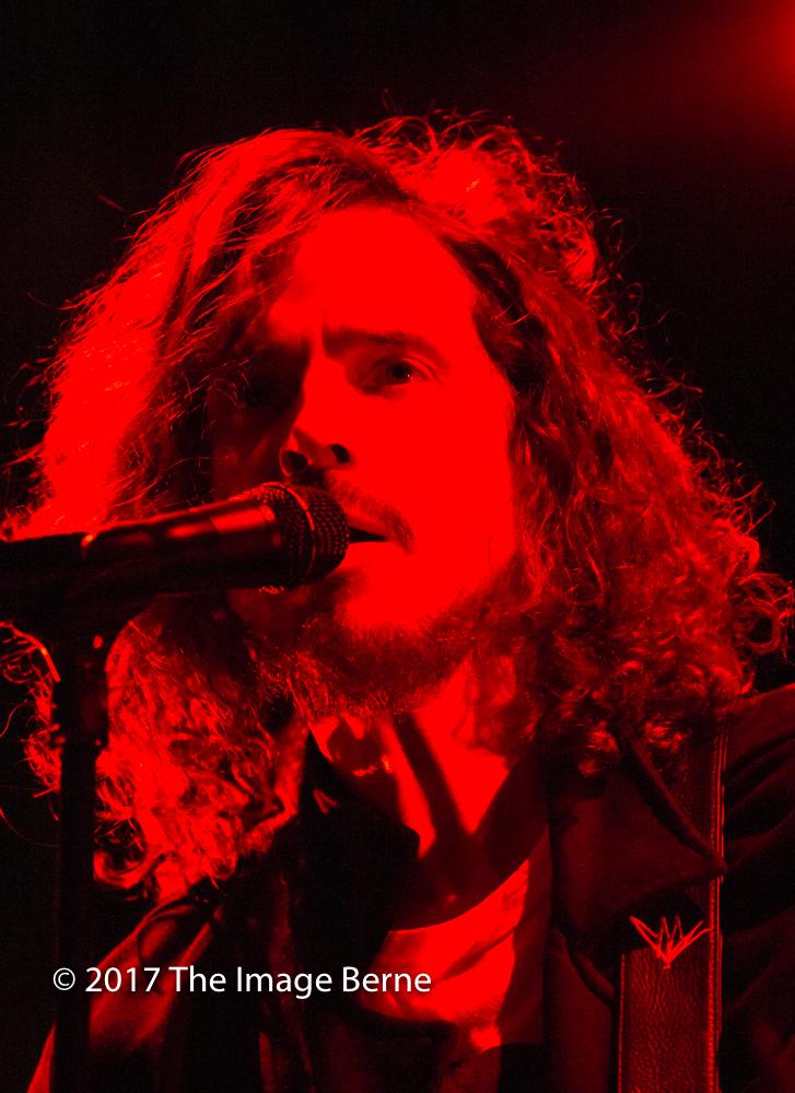 Chris Cornell-319.jpg