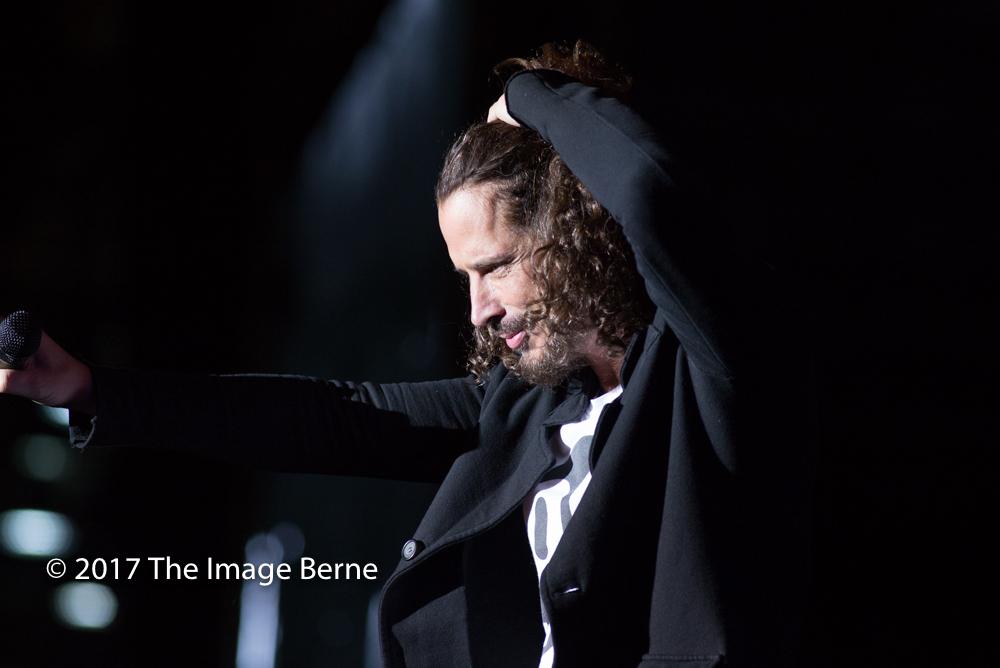 Chris Cornell-322.jpg