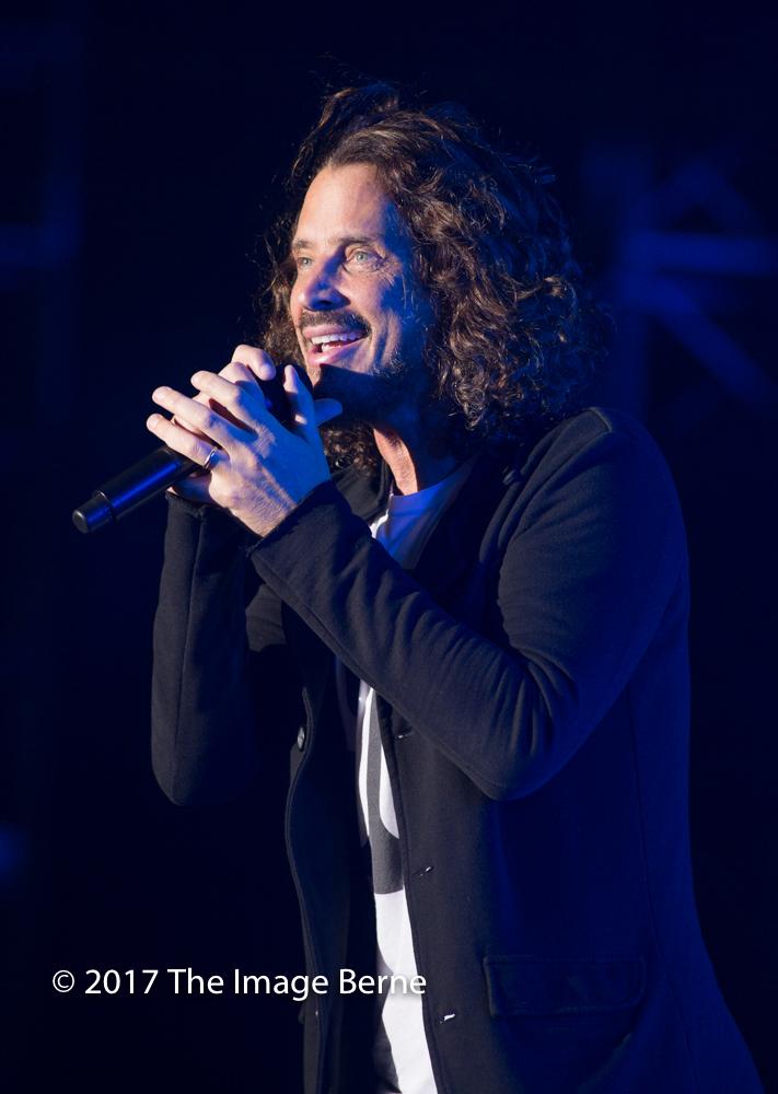 Chris Cornell-325.jpg