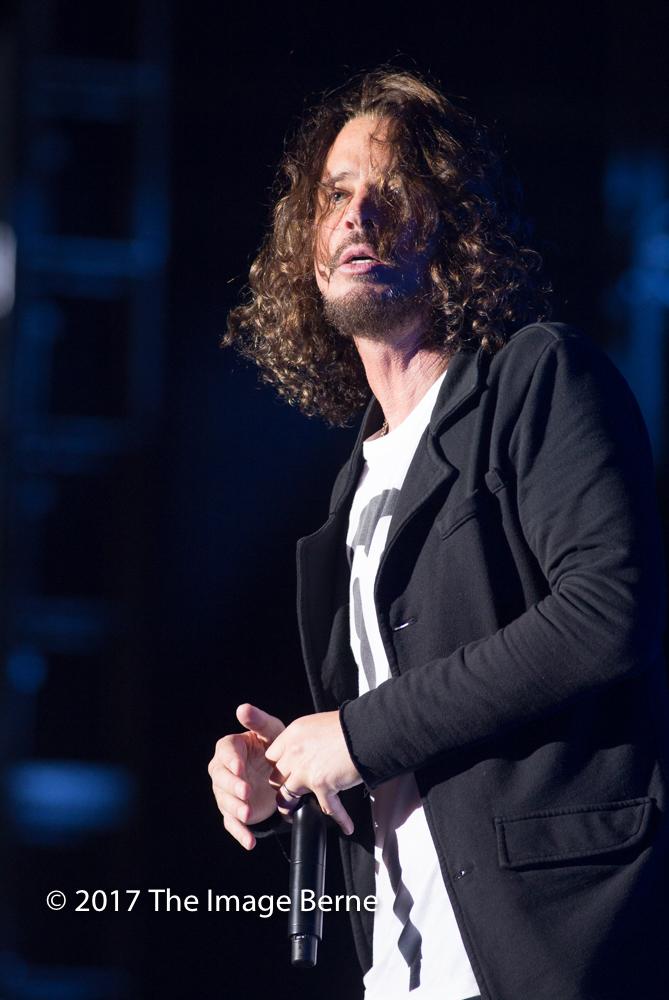 Chris Cornell-326.jpg