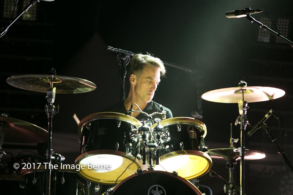 Matt Cameron-307.jpg