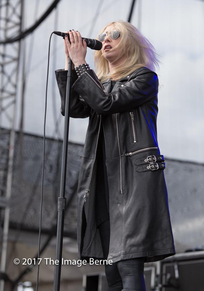 Taylor Momsen-182.jpg