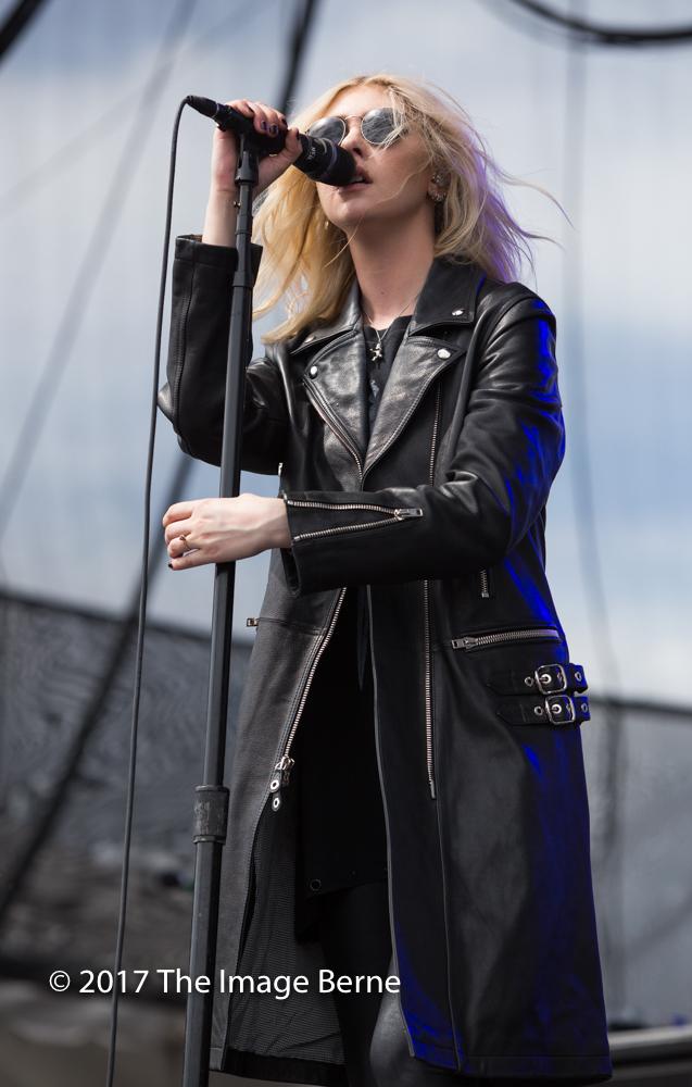 Taylor Momsen-196.jpg