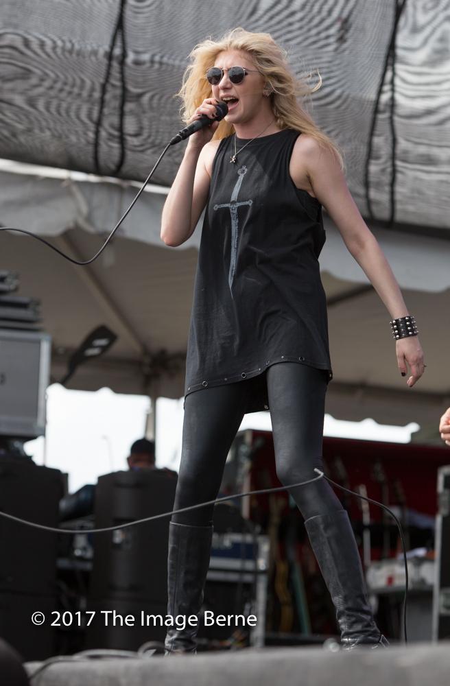 Taylor Momsen-205.jpg