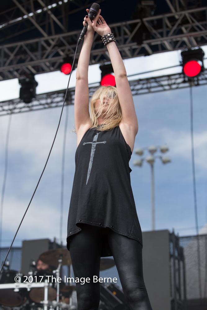 Taylor Momsen-211.jpg