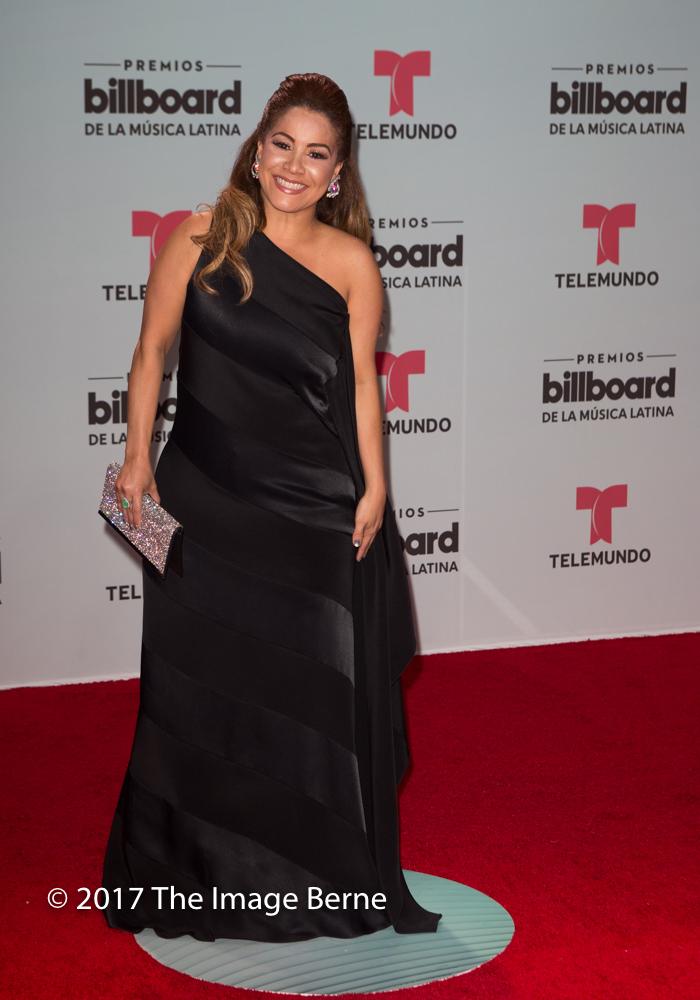Carolina Sandoval-054.jpg